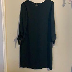 NWT Olive Green Dress